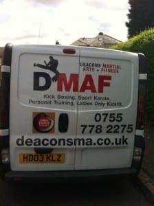 dmaf-rear