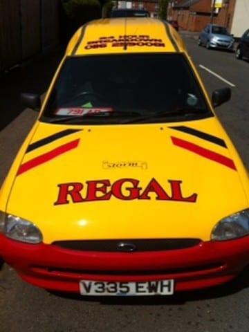 regal-front