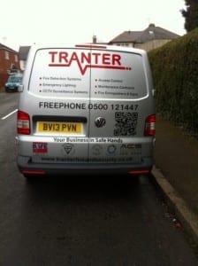 tranter-rear